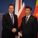 イギリス 中国の原発導入 大丈夫か??