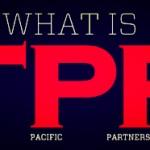 TPPとは?わかりやすくメリットとデメリットを説明