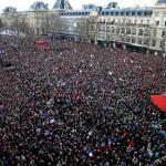 [動画] フランスパリ同時多発テロと移民問題の関係とは?