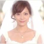 【画像】相武紗季と一般人結婚に見る芸能人との出会い方
