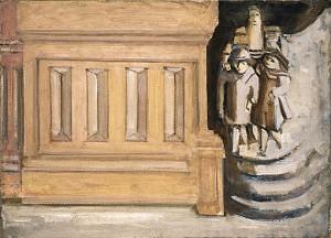 detail-street-scene