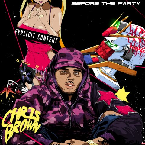 Chris_Brown_Before_The_Party-front-large