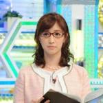 林修の今でしょ!講座アナウンサーの宇佐美佑果が〇〇すぎる!!