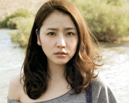 nagasawa013