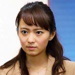 『銀と金』ドラマ5話、6話にゲストキャスト鉢嶺安奈がヤバイ