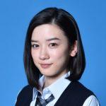 ドラマ『僕たちがやりました』の永野芽郁が可愛すぎるけど【ちょいネタバレ】