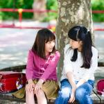 【育成成功】デッドストック4話田牧そらが名女優になりそう
