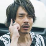 下北沢ダイハード8話の主演がイケメンに美女すぎる