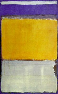 detail-rothko-classic-two