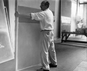 detail-rothko-moving-untitled
