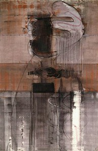 detail-rothko-untitled-nineteen-forty-five